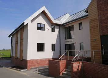Thumbnail 1 bed flat for sale in St Marys Lane, Tewkesbury