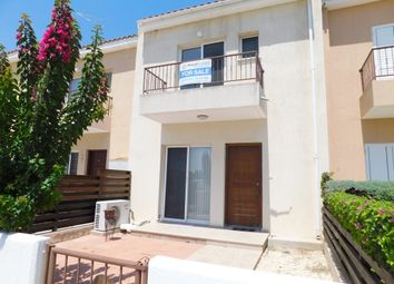 Thumbnail 2 bed terraced house for sale in Mandria Pafou, Paphos, Cyprus