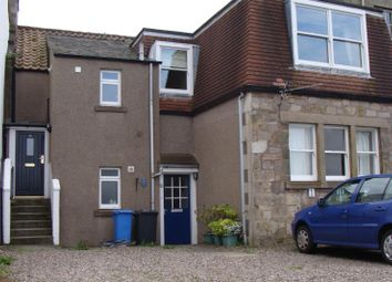 Thumbnail 2 bed flat to rent in Pilmour Links, St. Andrews