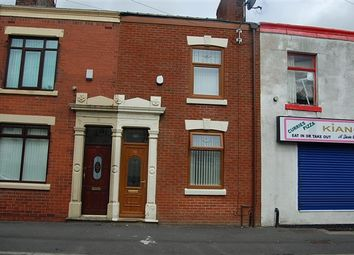 Thumbnail 2 bedroom property for sale in Acregate Lane, Preston