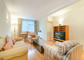1 bed flat to rent in 1 Bed, Marathon House, London NW1