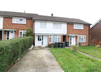 Thumbnail 3 bedroom terraced house for sale in Tomlinson Avenue, Luton