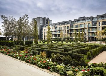 Thumbnail 5 bed flat for sale in Fulham Riverside, London