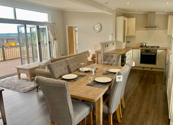 2 bed mobile/park home for sale in Well Street, East Malling, West Malling ME19