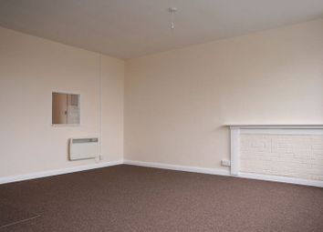 Thumbnail 3 bed flat to rent in Benhall Avenue, Cheltenham