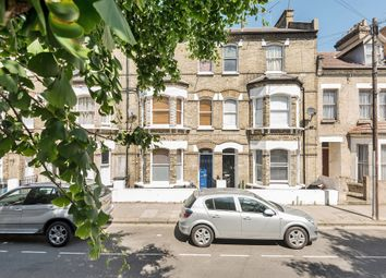 Thumbnail 1 bedroom flat for sale in Shorrolds Road, London