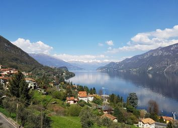 Thumbnail 1 bed apartment for sale in Bellagio, Como, Italy