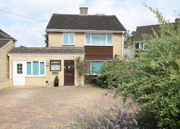 5 bed detached house for sale in Exeter Road, Kidlington OX5