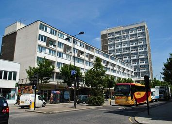 3 bed maisonette for sale in Notting Hill Gate, London W11