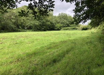 Thumbnail Farm for sale in Lower Loxhore, Bratton Fleming, Barnstaple
