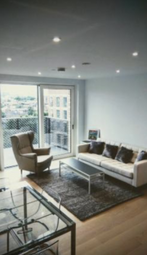 Thumbnail 2 bed flat to rent in Heygate Street, London