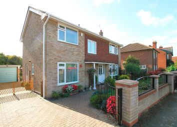 Thumbnail 4 bed detached house for sale in Cherry Drive, Canterbury