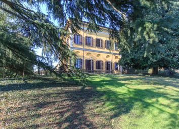 Thumbnail 20 bedroom villa for sale in Monza, Monza And Brianza, Lombardy, Italy