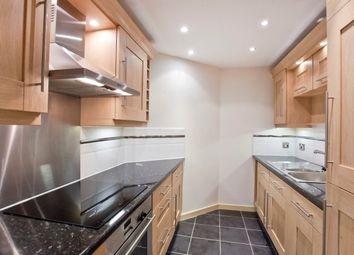 Thumbnail 2 bedroom flat to rent in Grosvenor House, Grosvenor Terrace