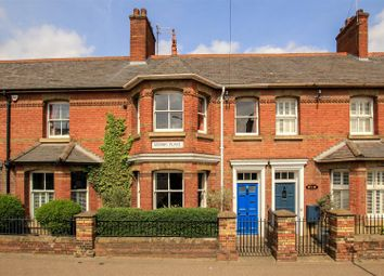 3 bed terraced house for sale in Sevens Close, High Street, Berkhamsted HP4