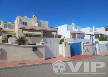 Thumbnail 3 bed villa for sale in Calle Lucinda, Mojácar, Almería, Andalusia, Spain