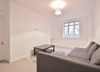 Thumbnail 5 bed flat for sale in Latymer Court, Hammersmith Road, London