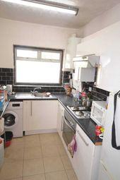 Thumbnail Studio to rent in Ivanhoe Road, Hounslow