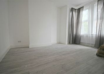 Thumbnail 3 bed flat to rent in Scotts Road, London