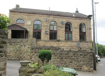 Thumbnail 1 bed flat to rent in Miller Court, Wakefield