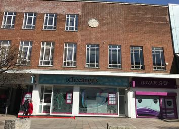 Thumbnail Retail premises to let in Arundel Street, Portsmouth