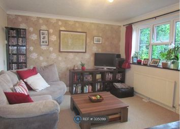 Thumbnail 2 bed flat to rent in Sonning Common, Reading