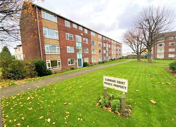 Thumbnail 2 bed flat to rent in Elmwood Court, St. Nicholas Street, Coventry, West Midlands
