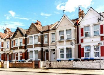 Thumbnail 2 bed flat for sale in Oldfield Road, Harlesden, London
