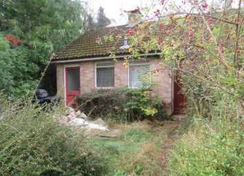 Thumbnail 2 bed bungalow for sale in Haywards Place, Easterton, Devizes, Wiltshire