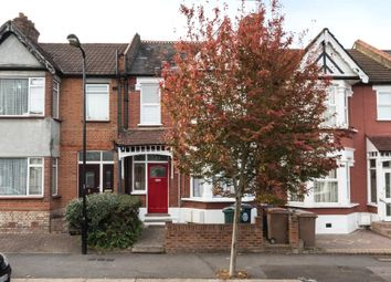 Thumbnail 1 bedroom flat for sale in Beech Hall Road, Chingford, London