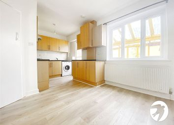 Thumbnail 3 bed terraced house to rent in Wickham Lane, Abbey Wood, London