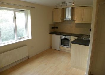 Thumbnail 2 bed flat to rent in Beardsley Way, Acton, London, Greater London