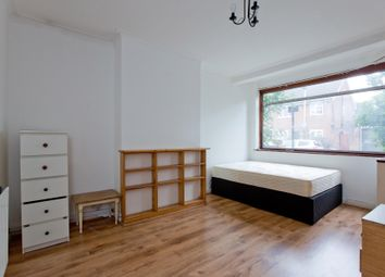 Thumbnail Room to rent in Talbot Road, London
