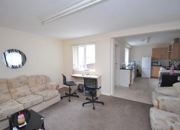 Thumbnail 5 bed end terrace house to rent in Wharncliffe Street, Millfield, Sunderland