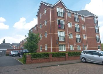1 bed flat to rent in Signet Square, Coventry CV2