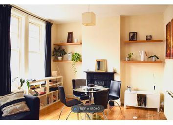 Thumbnail 1 bed flat to rent in Glebe House, London