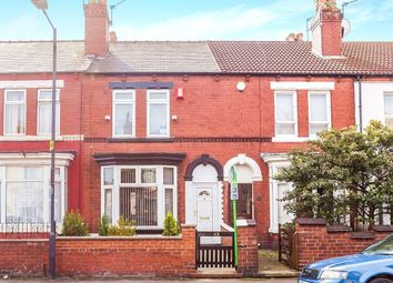 Thumbnail 3 bed property for sale in Littlemoor Lane, Balby, Doncaster