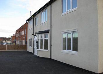 Thumbnail 1 bed flat to rent in C Engine Lane, Lye, Stourbridge