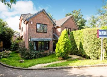 2 bed flat for sale in Farmhouse Way, Waterlooville PO8