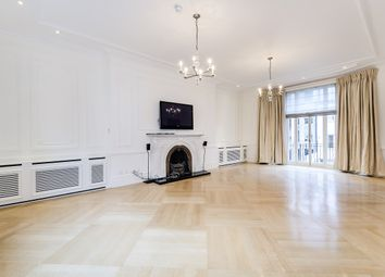 Thumbnail 5 bedroom property to rent in Herbert Crescent, Knightsbridge, London
