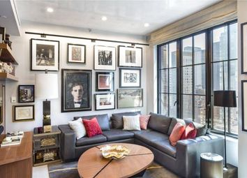 Thumbnail 2 bed apartment for sale in 959 1st Avenue, Apt 18D, New York, New York, 10022