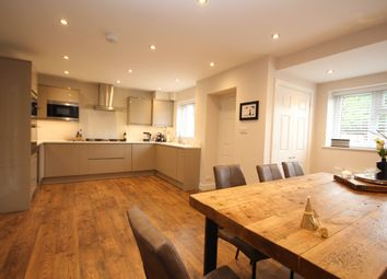 3 bed property for sale in Aysgarth Park, Maidenhead SL6