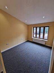 2 bed maisonette to rent in Winner Court, Paignton TQ3
