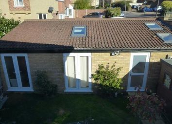 Thumbnail 1 bed property to rent in A The Annex, Thicket Road, Sutton, Surrey