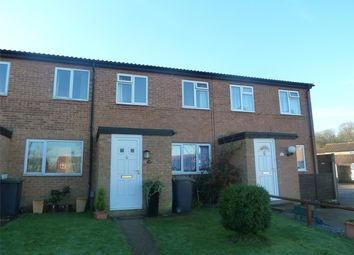 Thumbnail 2 bed property to rent in Trent Avenue, Flitwick, Bedford