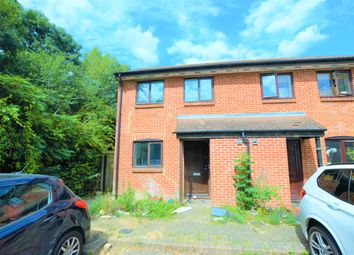 3 bed semi-detached house for sale in Eider Close, Yeading, Hayes UB4
