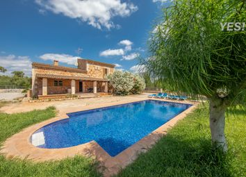 Thumbnail 1 bed finca for sale in Campos, Majorca, Balearic Islands, Spain