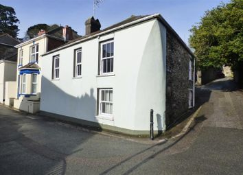 Thumbnail 3 bed property for sale in Cobbs Well, Fowey