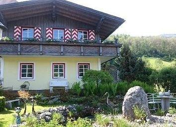 Thumbnail 4 bedroom detached house for sale in Steiermark, Liezen, Haus, Austria