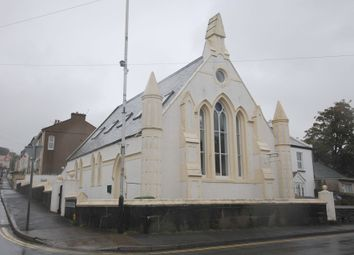 1 bed detached house for sale in Thorny Road, Douglas, Isle Of Man IM2
